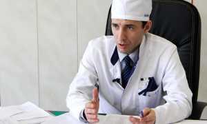 Бесплатная консультация с врачом по телефону